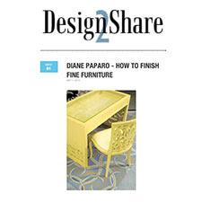 Design2Share