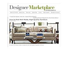 DesignMarket