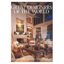 Great Designers of the World