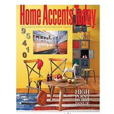 HomeAccOct11HighPoint