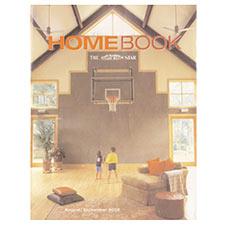 Homebook2-1