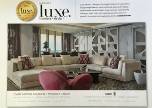 LuxePreferredPartner