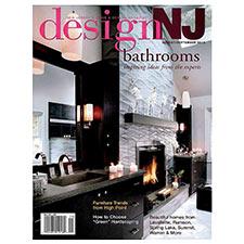 NJ Design