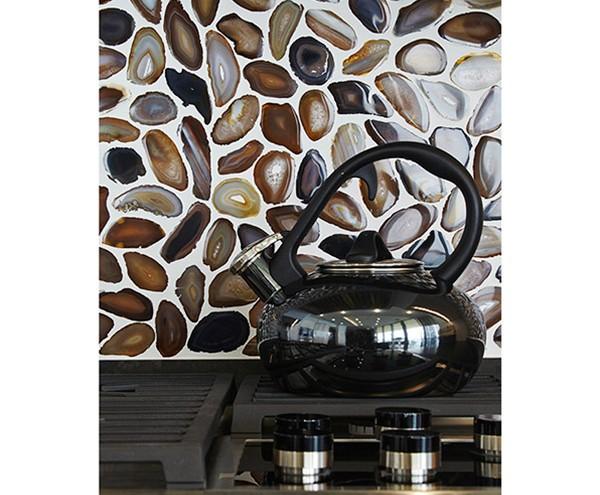 Kitchen Design detail