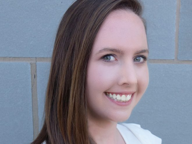 Brooke Jennings