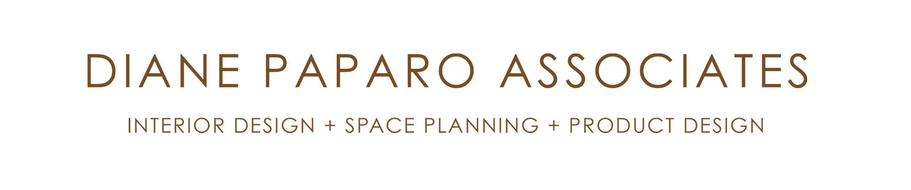 Diane Paparo Associates